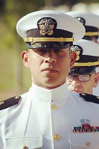 Juan Adriatico