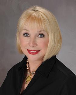 Linda Koehl