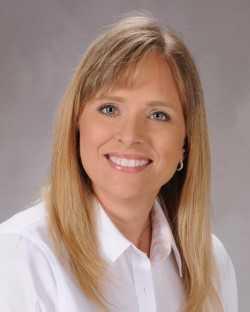 Lori Leigh