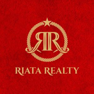 Riata Realty - Uvalde, Hill Country Real Estate
