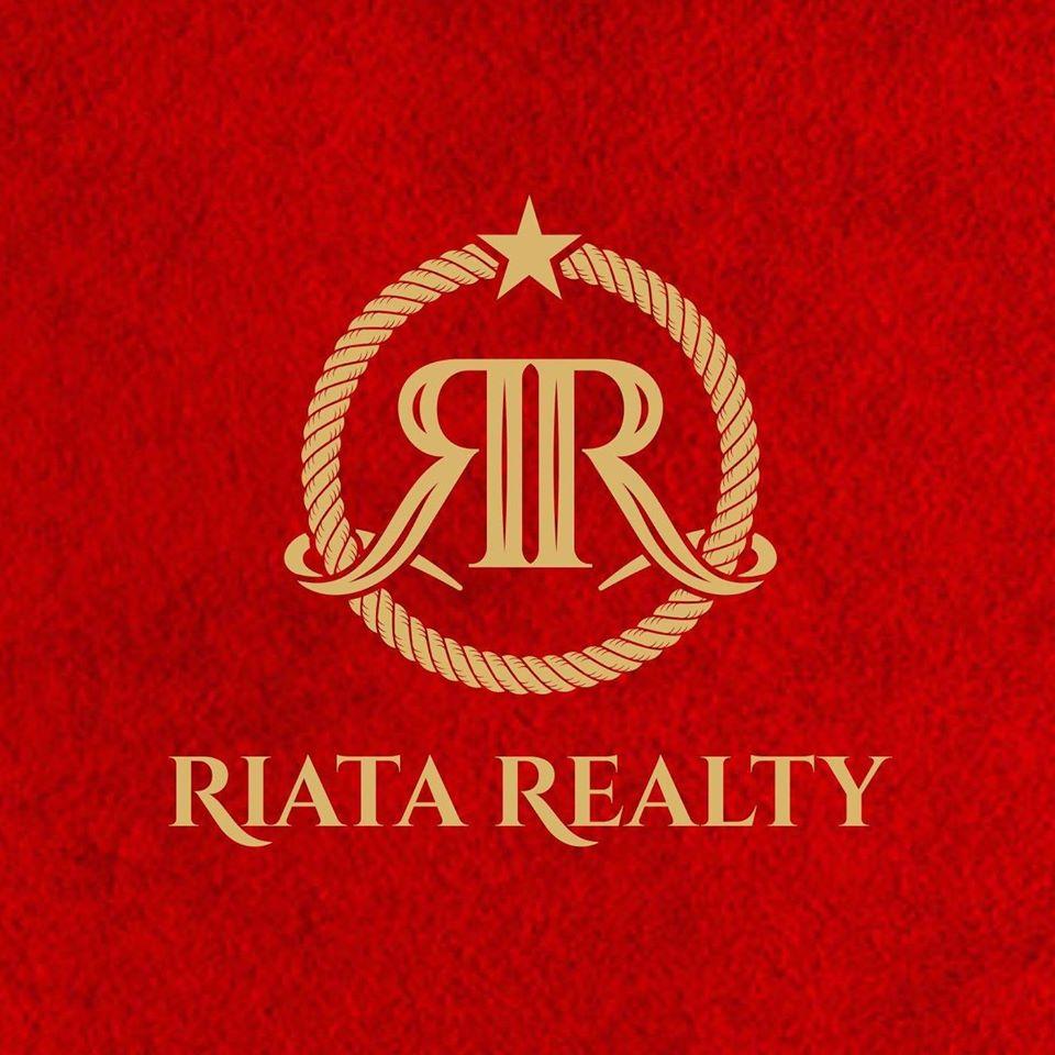 https://riatarealty.com/